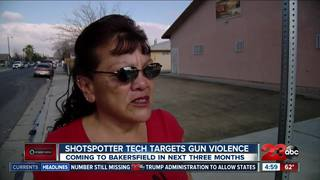 Residents anticipate ShotSpotter launch