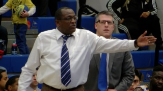 CSUB set to face NMSU potentially without Durham