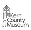 Kern County Museum lowers prices for children