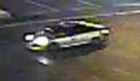 BPD identify vehicle of interest in murder