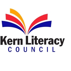Kern Literacy Council in need of tutors