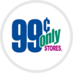 New 99 Cents Only store coming to Bakersfield