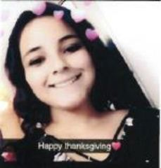 BPD searching for missing 14-year-old girl
