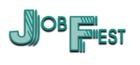 JobFest scheduled for Thursday in Ridgecrest