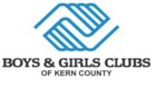 Settlement for Boys & Girls Club civil lawsuit