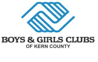 Settlement for Boys & Girls Club civil lawsuit