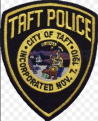 Two men facing charges for robbing Taft man