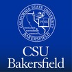 CSUB strategic plan open forums this month