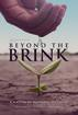 Catch 'Beyond the Brink' at a free screening
