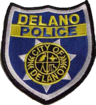 Delano 17-year-old arrested on firearm charges