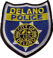 Two shot, one in critical condition in Delano