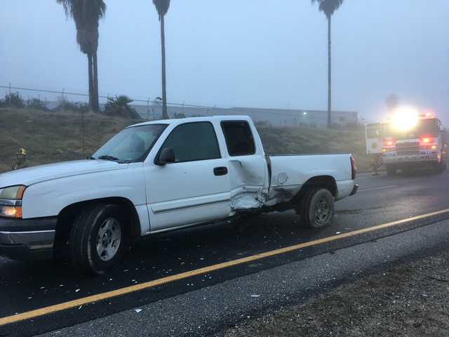Woman killed in collision at SF I-80 on-ramp
