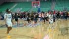 CSUB women fall to Seattle in WAC Championship
