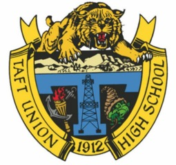 Audit being conducted on Taft Union HS District