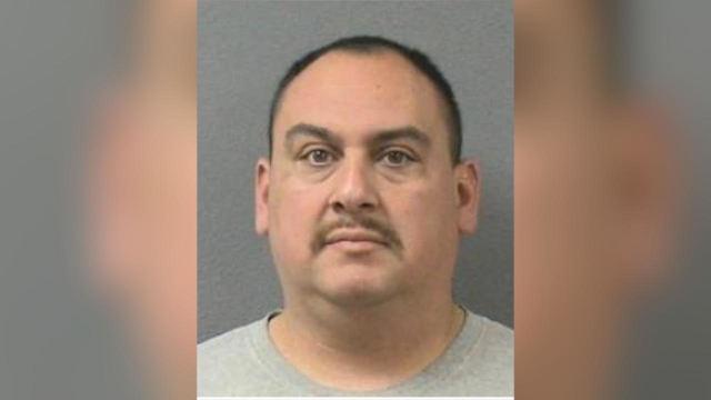 Kern county sex offender list