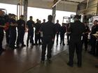 BFD deploying USAR team to Santa Barbara