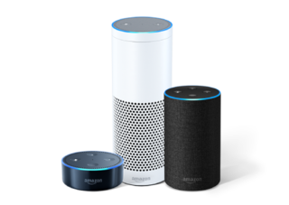 Get news from 23ABC News on your Amazon Echo