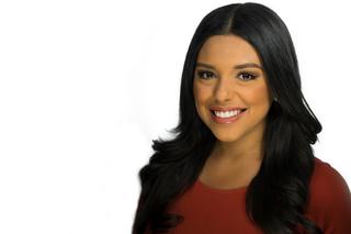 Alyssa Flores