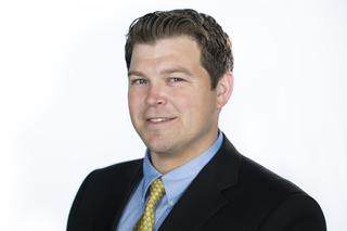 Scott Sheahen