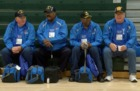 Honor Flight looking for veterans to take part