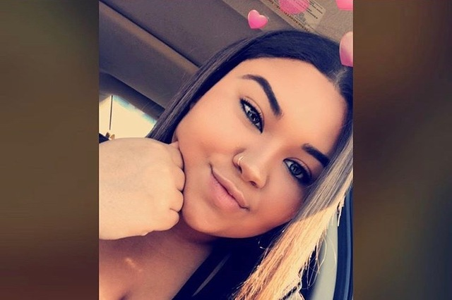 15-year-old killed in S. Bakersfield shooting