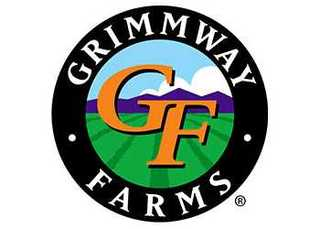 Fmr. Grimmway Farms employees investigated