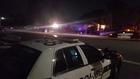 BPD investigating major injury shooting in NW
