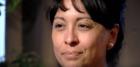 Leticia Perez will no longer vote on Marijuana