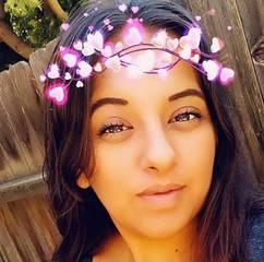 Alyson Muniz ID'd by coroner's office