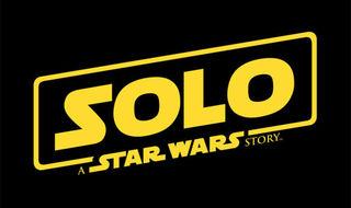 Star Wars movie hits theaters tonight