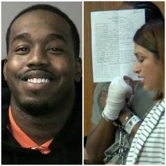 Pot shop deadly shooting suspect denied bail