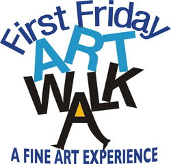 DT Bakersfield kicks off June with First Friday
