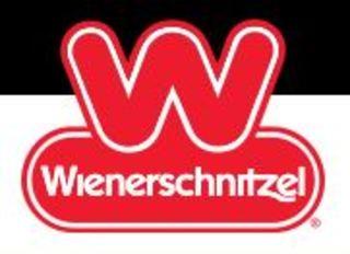 First Wienerschnitzel to open in Mojave