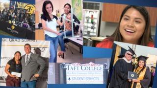 Taft student recieves full ride to UC Berkeley