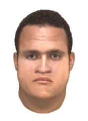 BPD searching for sexual assault suspect