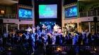 Media Music Jam raises $70,000 to aid patients