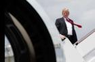 U.S. judge rejects Trumps immigration requests