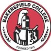 Bakersfield College: 'Week of Action'