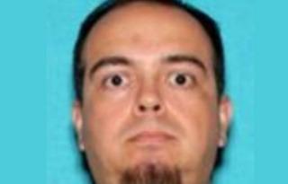 Bakersfield woman killed in Vegas