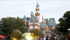 Disneyland hosting job fair on Wednesday