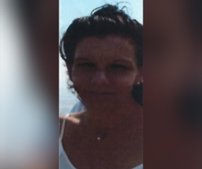 Police searching for at-risk missing woman