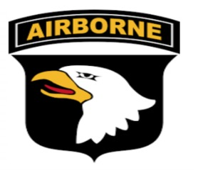 National Airborne to celebrate 76th Birthday