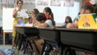 BCSD expands Spanish dual immersion program