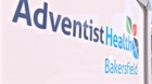 Adventist Health may cut jobs