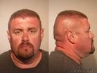 Former Tehachapi Prison guard sentenced to 80yrs