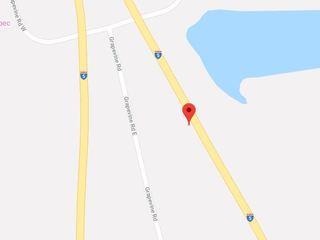 Semi crash closes northbound lanes of I-5