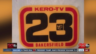 Big moments in 23ABC history