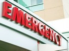 Medicare, Emergency Room vs Urgent Care