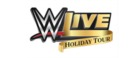 WWE Live Holiday Tour coming to Bakersfield