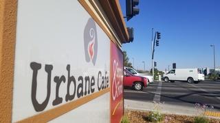 Potential Shigella Exposure at Urbane Café